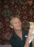 Yurii, 61  , Tashkent