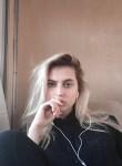 Olya, 22  , Moscow