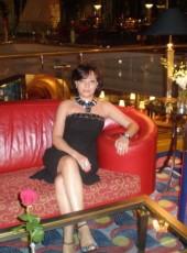 Djema, 44, Turkmenistan, Ashgabat