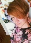 Elena, 31  , Hrodna