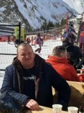 Petr, 35, Russia, Tuapse