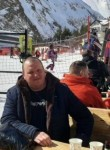 Petr, 35  , Tuapse
