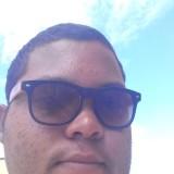 Luis Guira, 24  , Caguas