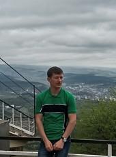 Renat, 29, Russia, Khimki