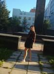 Anzhelika , 20  , Seversk