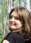 Irina, 26  , Desnogorsk