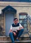 Gursel, 22  , Nakhchivan