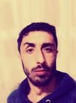 ümit, 28  , Aydintepe