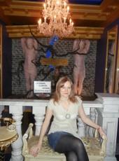 Olga, 35, Russia, Barnaul