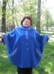 Kseniya, 68  , Domodedovo