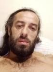 Vali cool, 35  , Tirana