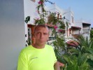 Valera, 48 - Just Me Photography 25