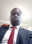 Bonheur, 42  , Abidjan
