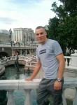 Дмитрий Мазура, 26 лет, Горад Навагрудак