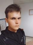 Vladislav, 20  , Lyubertsy