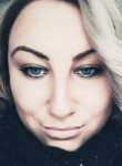 Sonja, 27, Moscow