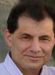 Mikhail, 62  , Pleasanton