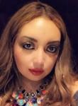 Michelle, 19  , El Paso