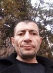 Armeen, 42  , Armavir