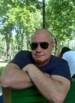 Igor, 54  , Katowice