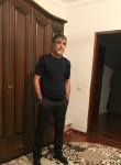 Sayd -abdul, 44  , Pushkin