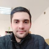 David, 26  , Cherkasy