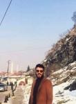 Gzim, 23  , Prizren
