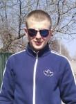 юра, 27  , Kiyevskoye