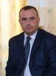 Abosema, 40  , Erbil