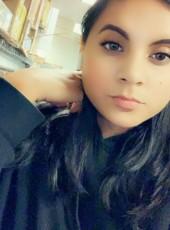 Yesenia , 23, United States of America, Santa Ana