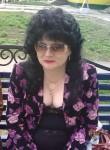 Antonina, 58  , Krasnoyarsk