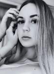 Irina, 21, Balakovo