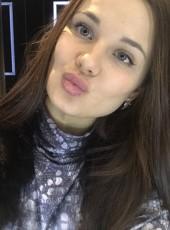 Anna, 29, Russia, Vladivostok