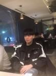 김태윤, 19  , Heung-hai