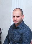 Sergey, 27, Saint Petersburg