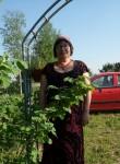 Ceroglazka, 58  , Vologda