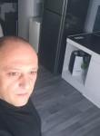 Olivier, 47  , Grenoble