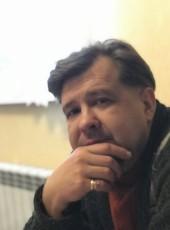 Evgeniy Orlov, 42, Russia, Donskoy (Tula)