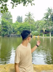 Mạnh, 26, Vietnam, Hanoi