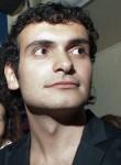 Podozritelnyy, 31, Yerevan