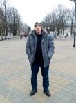 Aleksandr, 39, Bokovskaya