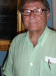 Joe Garon, 65  , Bamako