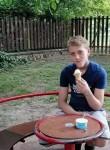 Tibor, 18  , Toeroekbalint