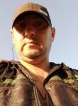 Sergey, 47, Berdyansk