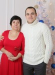 Natasha, 50  , Pavlodar