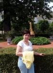 Natasha, 51  , Pavlodar