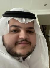Ooo, 23, Saudi Arabia, Riyadh