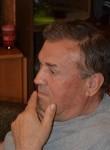 Николай, 75 лет, Сосногорск
