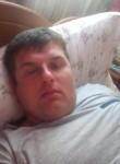 Andrey, 19, Kiev