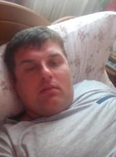 Andrey, 19, Ukraine, Kiev